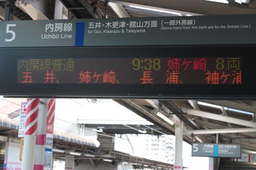 https://undo-town.c.blog.so-net.ne.jp/_images/blog/_3c9/undo-town/IMG_7537-8d896.jpg